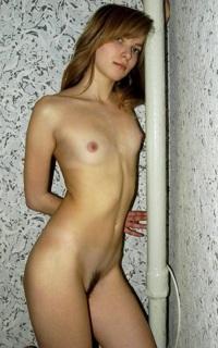 Проститутка Ксюша естьВыезд