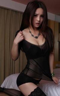 Проститутка Ветка