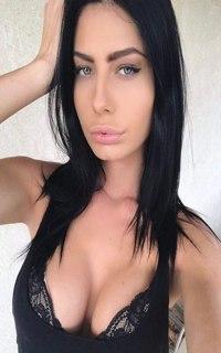 Проститутка Marinochka