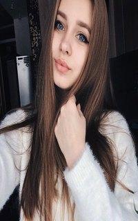 Проститутка Забава