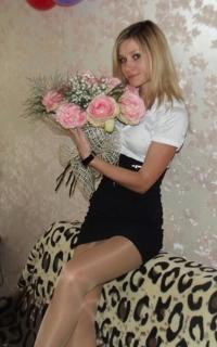 Проститутка филона