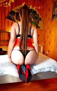 Проститутки очень дешевые на сходненской, голые сиськи девушки