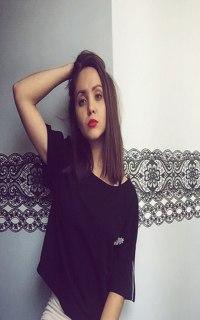 Проститутка марина ИЗИ