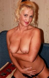Проститутка Ксенья