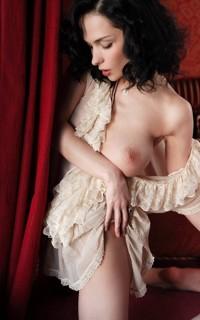 Проститутка Аделина