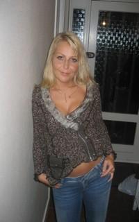 Проститутка Аля