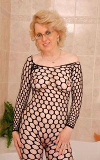 Проститутка Клара