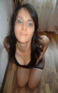 Проститутка Римма Выезд