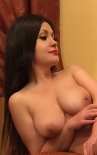 Проститутка Ирина Выезд