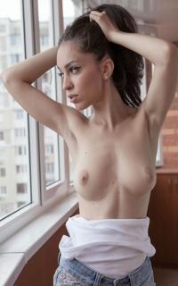 Проститутка Алена Выезд