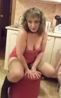 Проститутка Раиса
