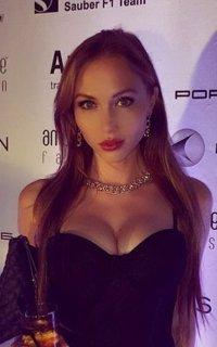 Зинокор секс где стоит проститутки москве эротическое видео самое
