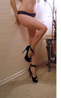 Проститутка Ксюша Выезд