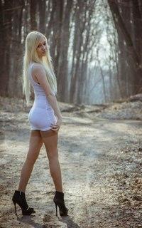 Проститутка алина малина