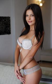 Проститутка Лиана