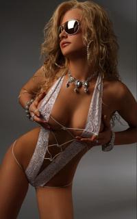 Проститутка Вероника Света