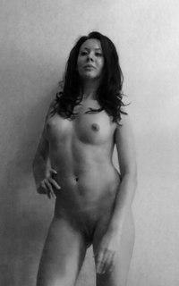 Проститутка Катя есть Выезд
