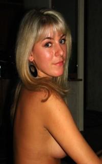 Проститутка Ксюша