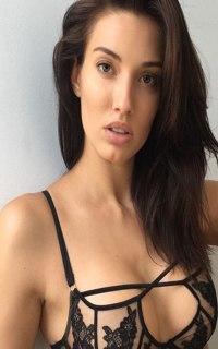 Проститутка Катарина