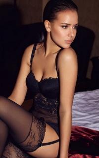 Проститутка Ванга