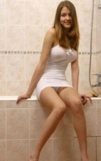 Проститутка Тамила