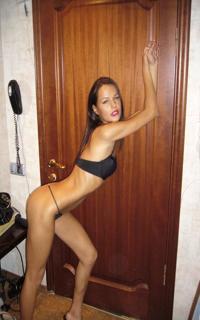 prostitutki-moskvi-kolomenskaya
