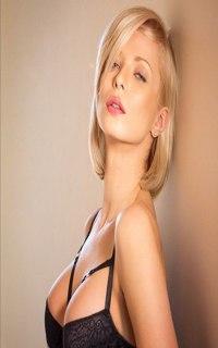 Проститутка Masha