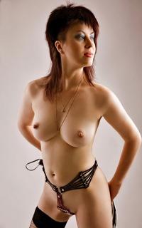 Проститутка НЕЛЛЯ