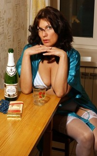 Зрелый проститутки москви только салоны фото 587-749