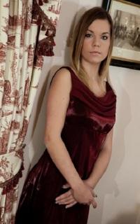Проститутка Ульяна Выезд